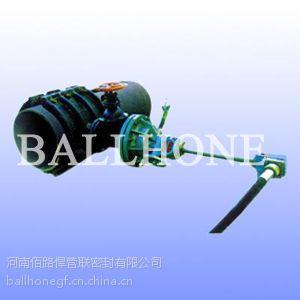 供应密封式钻孔攻丝机,管道开孔,管道开孔机,管道开孔器,管道开孔方法