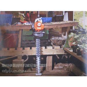 供应园林机械原装正品德国斯蒂尔HS81T绿篱机