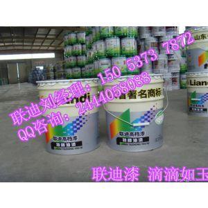 供应沥青防腐漆镇江生产厂家,镇江环氧煤沥青漆价格,工业沥青漆厂家