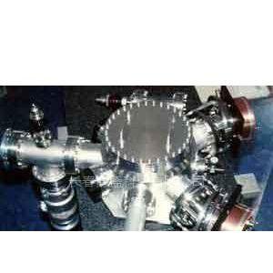 供应远紫外和软X射线单色仪/光谱仪/长春博盛