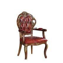 供应餐饮椅子