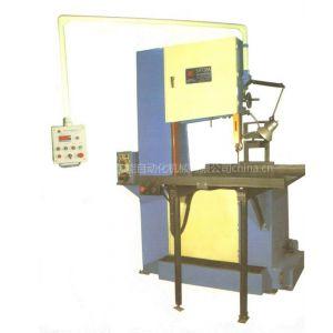 供应圣伟立式锯床,切割机,带锯床,实验解剖机