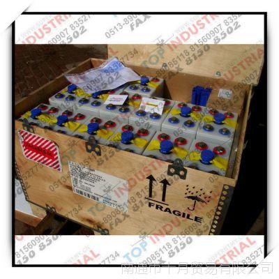 ALCAD电池,HC100P,HC110P,ALCAD镍镉电池