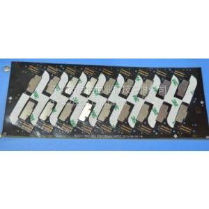 供应深圳沙井地区FPC电路板专业生产厂家13602670428