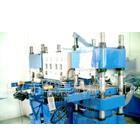 供应河南全自动液压成型机HC带领我们致富的液压砌块机设备