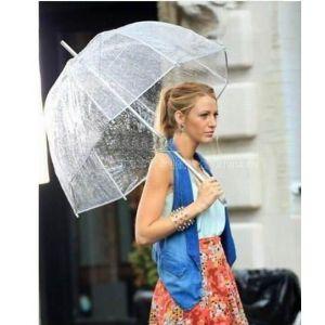 供应雨伞,晴雨伞,广告伞,礼品伞,PVC伞,促销伞,透明伞,印花伞,直杆伞