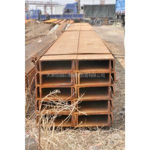 供应Q235B槽钢∮Q235B槽钢∮Q235B槽钢∮价格