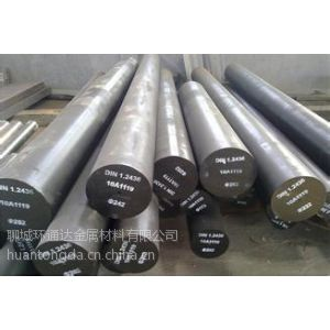 供应聊城20Mn2合结钢价格