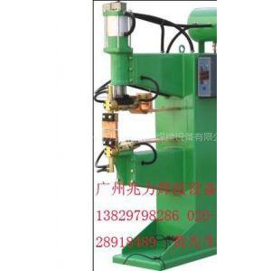 供应佛山焊接设备-点焊机排焊机-全自动直缝焊机