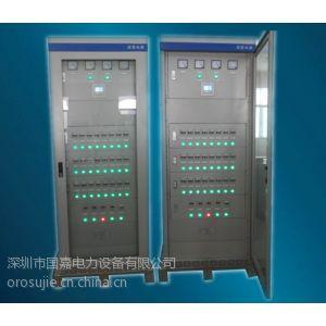 深圳电力UPS电源生产厂家|UPS厂家行情|知名品牌:国嘉电力