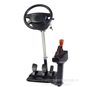 供应电脑模拟驾驶汽车
