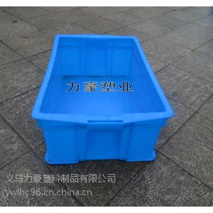 供应大量销售赣州塑料垃圾桶 宜春塑料垃圾桶