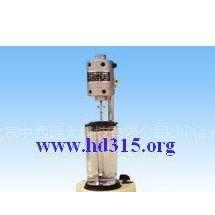 供应高速电动匀浆机 型号:XE3-YQ-3
