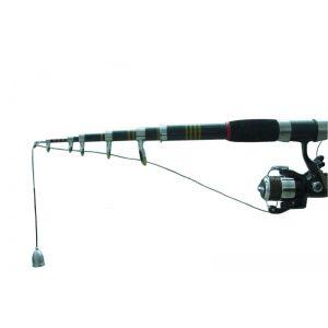 供应可视钓鱼器 可视探鱼器 可视冰钓 视频探鱼器