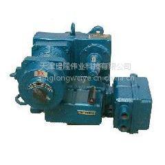 供应DKJ-2100B防爆型电动执行器