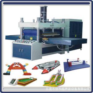 供应经销供应 高周波同时熔断机 25K大型高周波同步熔断机