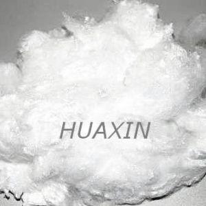 供应 中国石化 涤纶短纤