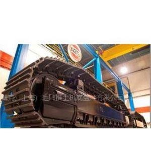 供应日立1200挖机驱动齿,日立1200挖机驱动轮,日立1200挖机齿圈