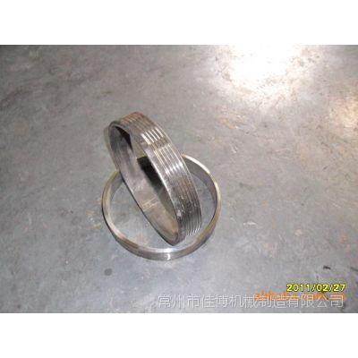 电动车轮毂铁圈铁环,内圈,高速电机