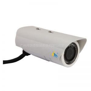 供应珠海网络监控摄像机价格