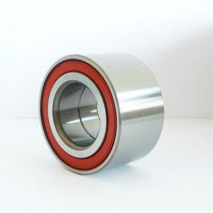 供应DAC25520043-2RS,汽车轮毂轴承欧