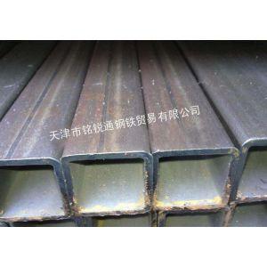 供应22×35×0.9方矩管 022-60248888