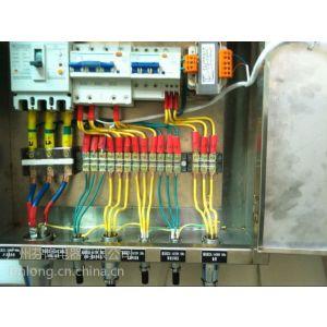 供应广州配电箱生产企业-芬隆电器