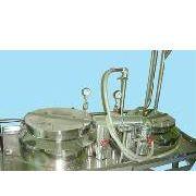 供应下置波轮式搅拌机 JB系列40~2000L