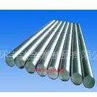 供应进口Gr2,Gr5,TC4,钛及钛合金材料