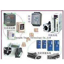 RYC500D3-VVT2成都富士伺服驱动器GYS101DC2-T2A GYG751CC2-T2G-