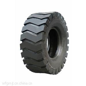 供应全新正品轮胎 6.50-16工程轮胎