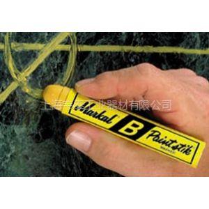 供应Markal高性能工业金属表面标记笔