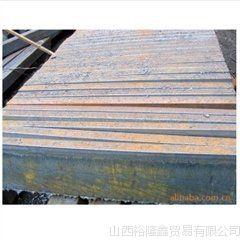 供应铁合金 烧结钕铁硼原料纯铁