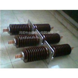 供应供应CWB-10/1250A CWB-10KV铜导体穿墙套管厂家