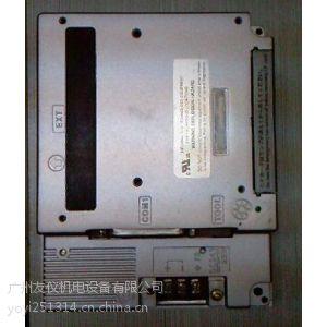 供应普洛菲斯GP675-TC11、GP2301-LG41-24V触摸屏维修