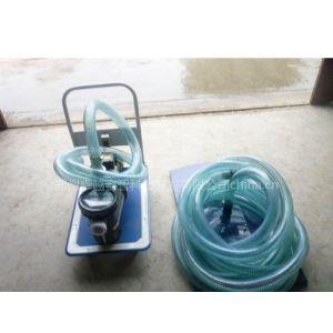 供应泳池吸污机/半自动泳池吸污机/游泳池水下吸尘器