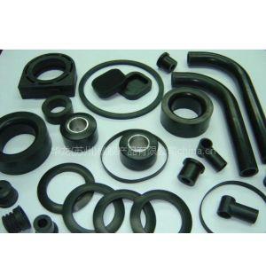 供应汽车零部件全系列橡胶产品