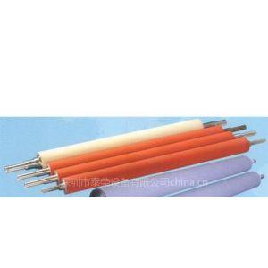 供应各种PCB设备的胶辊免费加盟代理