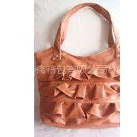 供应2012全新时尚女包韩版低价包包白沟箱包批发市场