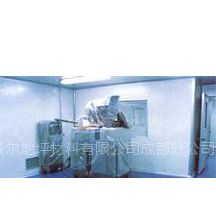 供应四川成都PVC防静电地坪多功能性电子、通讯化学、航天