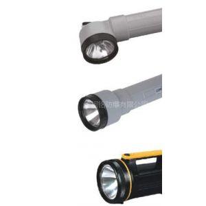 供应乐清优质防爆手电筒