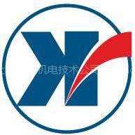 上海浦东区瑰都啦咪采暖炉,瑰都啦咪热水器故障报修电话:86021-6049-6072