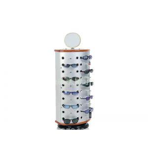 供应眼镜展柜