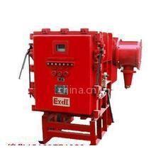 供应高压真空配电装置