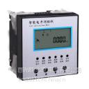 供应BRS2080系列多回路智能电力监测仪