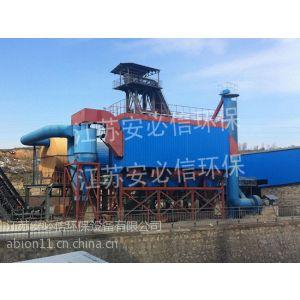 供应江苏盐城电石渣专用烘干机