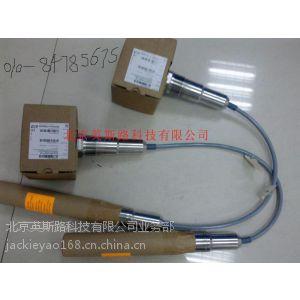 供应E H 电磁流量控制器 10D25-3CGA1AA0A5AA