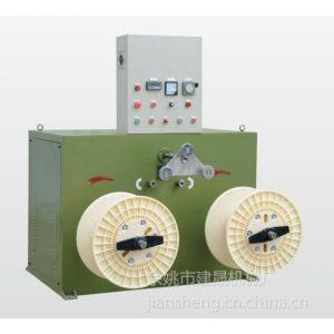 供应收排线机—电线电缆机械设备