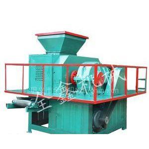 供应高压矿粉压球机、型煤压球机、球蛋机