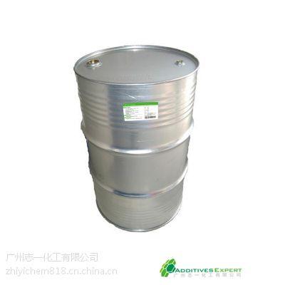 低味硫酚类抗氧剂 Yinox 1520